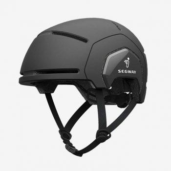 c-ac-helmet