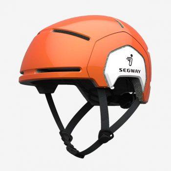 c-ac-helmet-k