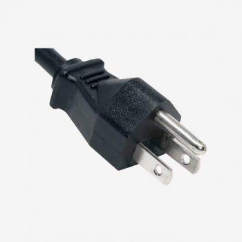 p-ac-cord
