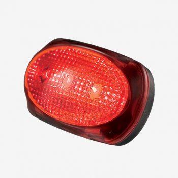 p-ac-taillight