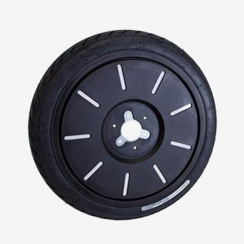 p-ac-wheel